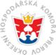 Okresní hospodářská komora Přerov